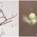DIY: Engel aus Perlen