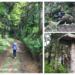 Schwarzwald mit Kindern: Schlawinerweg in Obersimonswald