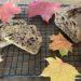Herbst-Rezept: Kübis-Schokoladenkuchen