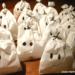 Halloween: Gruselige Mitgebsel-Tüten