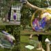 DIY Dienstag: Seifenblasen selbstgemacht