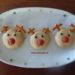 Rudolph Rentier Kekse