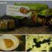 Geschenke aus der Küche: Bratapfelmarmelade