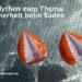 Vier Augen sehen weniger als zwei! - 4 Mythen zum Thema Sicherheit beim Baden