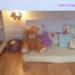 7 Tipps für ein gemütliches Kinderzimmer