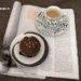 Lecker ohne Schnickschnack: Becherkuchen