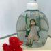 Persönliche Geschenkidee: DIY Seifenspender
