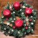 Adventskranz selber machen - mit vielen Tipps!